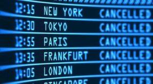 Rejoindre Tokyo depuis l'aéroport