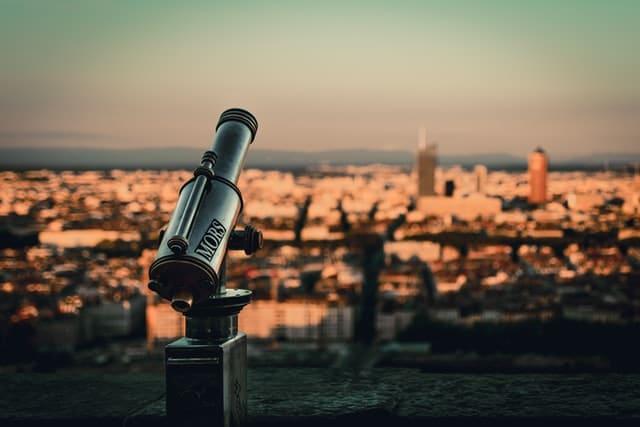 Que faire à Lyon en 1 jour?