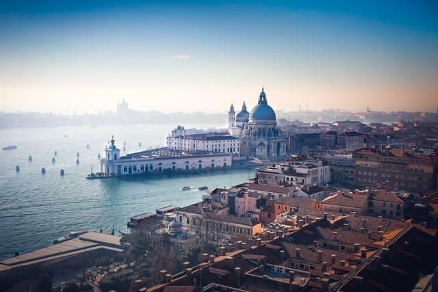 Que faire à Venise en 2 jours ?
