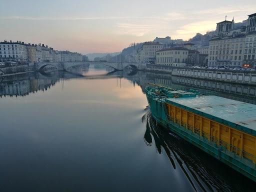 Exploration du Vieux Lyon pour vos 2 jours à Lyon