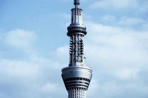 Top 10 des activités à faire à Tokyo