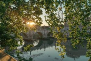 que faire à Rome en 5 jours