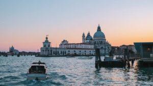 Que faire à Venise en famille ?