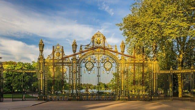 Top 10 des activités à faire à Lyon