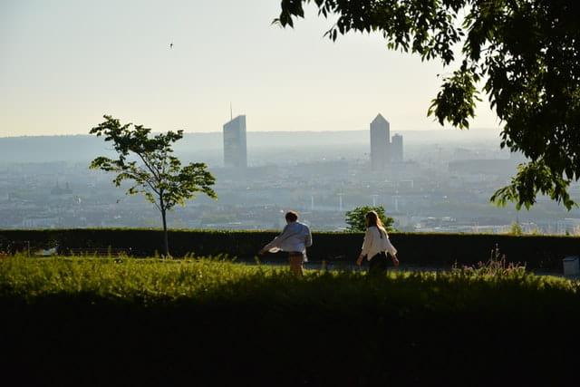 Les lieux insolites de Lyon