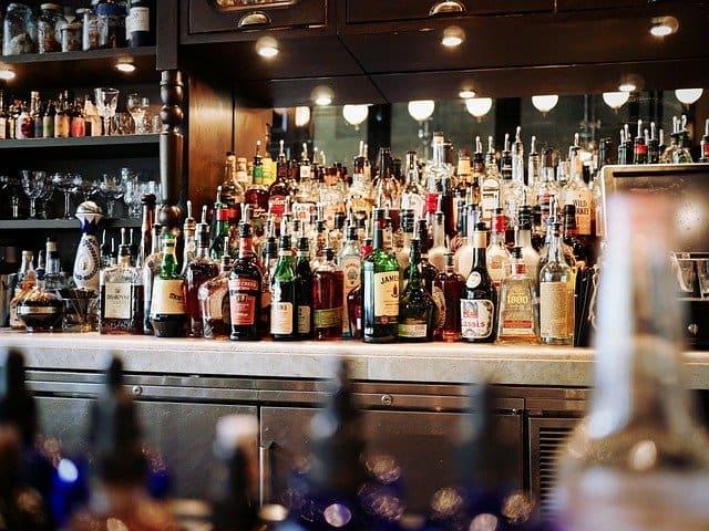 Les meilleurs bars de Lyon : notre Top 10