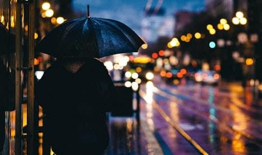 Activités à faire à Lyon quand il pleut