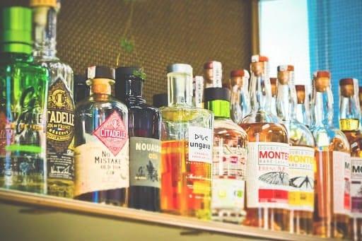 Top 10 des meilleurs bars de Lyon