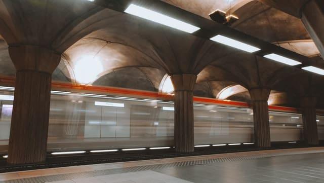 Se déplacer à travers Lyon de façon économique