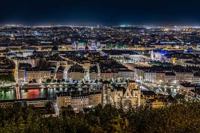 Se loger pas cher à Lyon