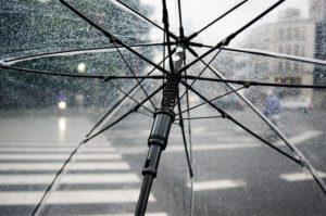 Que faire à Lyon quand il pleut?