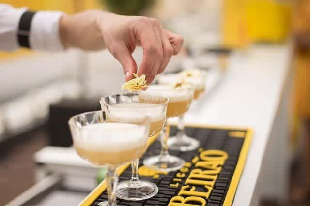 Top 10 des meilleurs bars d'Annecy