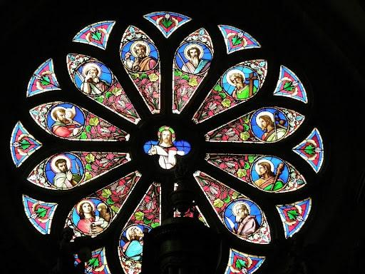 Visiter la Cathédrale Saint Pierre en 1 jour à Annecy