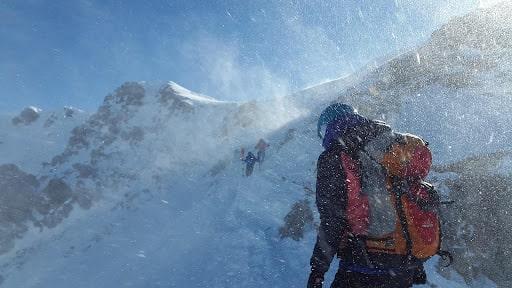 Faire du Ski en 1 jour à Annecy