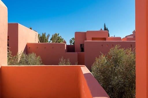 Que faire à Marrakech en 4 jours?