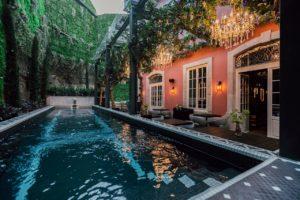 Les meilleurs hôtels pas chers de Porto